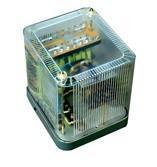 供应BCH-2BCH-2E系列差动继电器