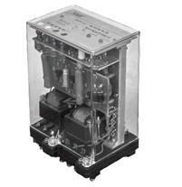 BCD-51型差动继电器