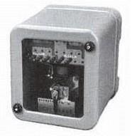 BCH-4型差动继电器