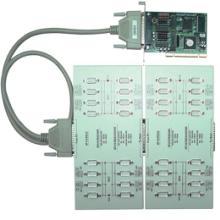 供应多串口卡32口,多串口卡,串口卡,网络设备,网络配件