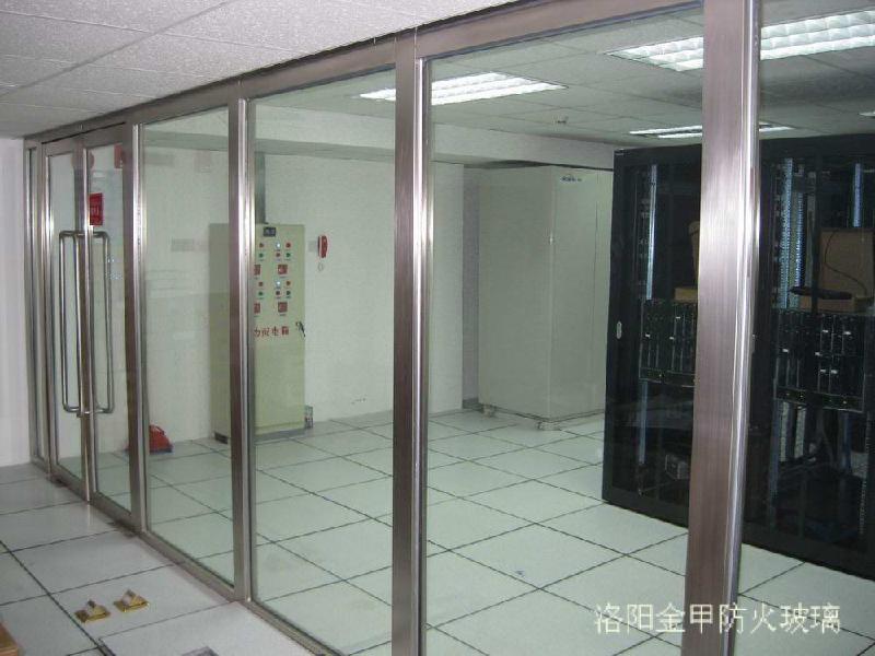 山东凯悦特种玻璃有限公司