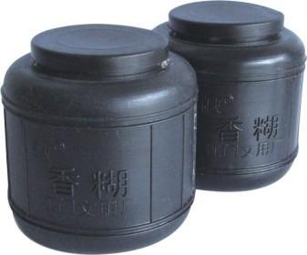 供应广州香糊浆糊文教用品