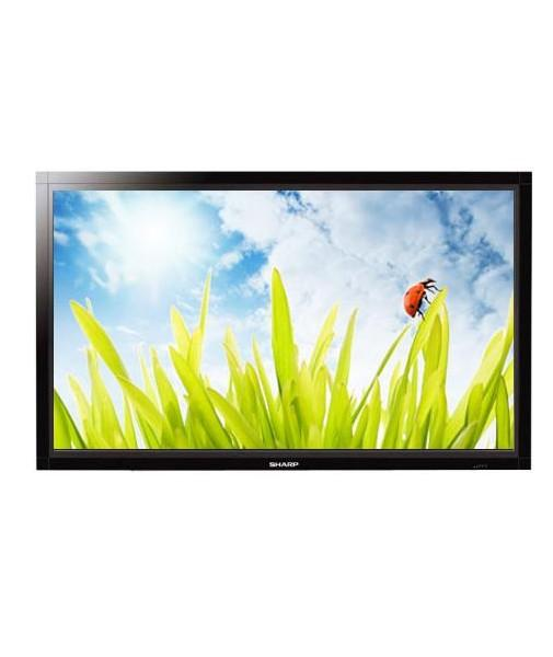 供应深圳夏普70寸3d液晶电视总代理商lcd70x55a