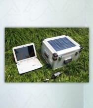 供应太阳能移动发电机组