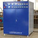 供应环保型采暖用电热水锅炉