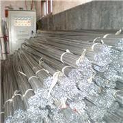 供应优质中空铝条