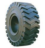 供应实心轮胎聚氨酯轮胎、林德叉车配件及维修服务,实心轮胎图片