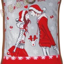 2011年无毒无味环保充电热水袋时尚卡通精品电热保暖水袋