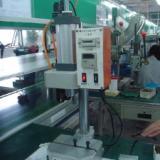 供应端子压装机