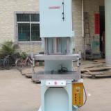 供应上海压装机,轴承压装机,马达压装机