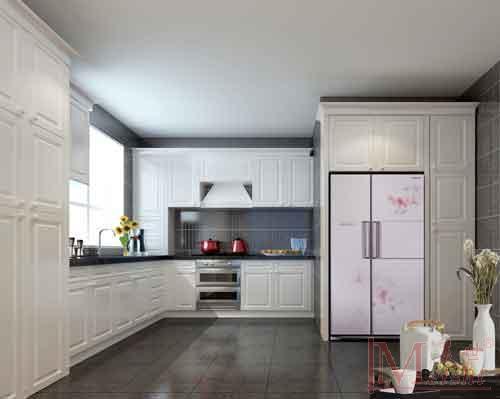 供应厨房橱柜