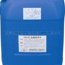 供应铁系彩膜磷化液(彩磷