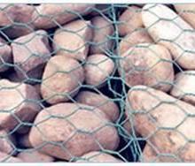 供应新疆筛网 石笼网