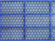 供应新疆筛网 石油震动筛网(泥浆网)石油震动筛网泥浆网