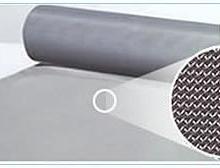 供应电热网http//www.xjshaiwang.com