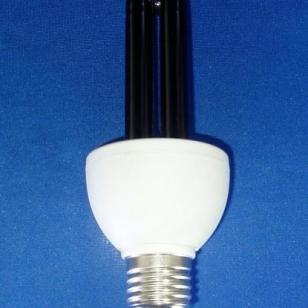 电瓶专用黑光灯图片