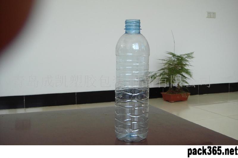方形矿泉水瓶手工制作大全