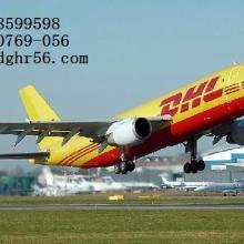 供应深圳南山国际快递公司电话DHL,南山DHL快递,南山国际快递公司图片