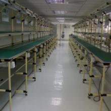 供应东莞包装生产线