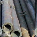 供应20厚壁无缝钢管13969510788