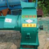 供应新乡秸秆粉碎机荥阳秸秆粉碎机各种型号铡草机设备