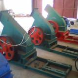 供应广西木材削片机 高产 高效 质量好竹柏树削片机/竹子切片机