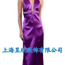 供应上海航空服装定制上海工作服定做厂批发