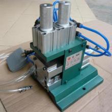 供应3F剥芯线机气动脱皮机 KAR-3F剥芯线机