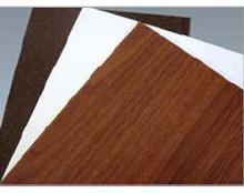 PVC外墙装饰挂板生产线报价