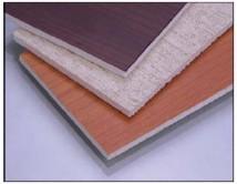 供应PVC装饰板生产线