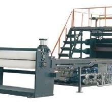 供应PVC软硬片硬板及PVC装饰板