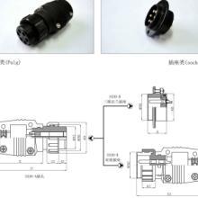 松下焊机连接器/OTC焊机连接器销售-展讯批发