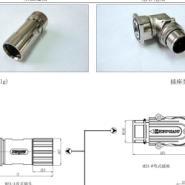 6芯8芯2芯17芯19芯m23系列编码图片