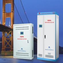 供应云南电工电气生产-【电工电气的产品介绍】-电工电气