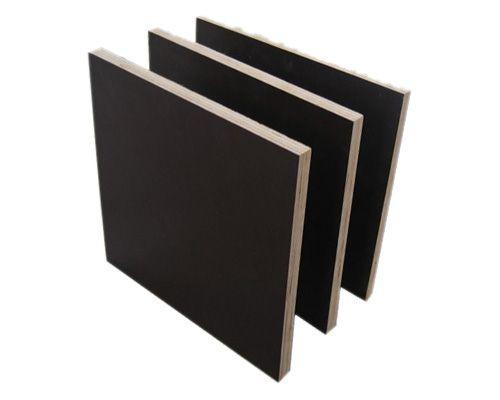 建筑覆模板图片|建筑覆模板样板图|黑色建筑覆