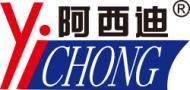 深圳公明阿西迪光电材料经销部