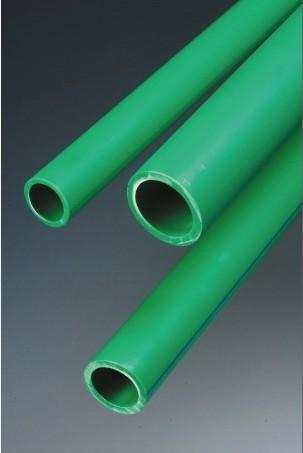 PPR给水管材图片/PPR给水管材样板图 (3)