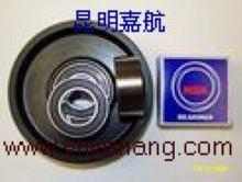 供应云南FAR-SKF7318BECBM轴承