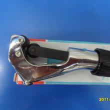 供应CT-247管子割刀