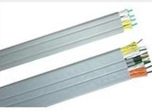 计算机电缆,西尔森特种电线电缆,成本计算公式供您参考批发