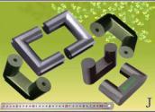 供应UY10磁芯UY10磁芯生产