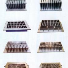 供应天津制砖机模具设备及价格