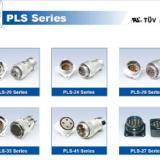 供应台湾PLT錩钢(APEX航空插头【展讯电子】台湾PLT錩钢