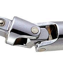 徐州滁全供应世达工具万向接头 转向手柄 滑行杆 快速脱落棘轮扳手图片