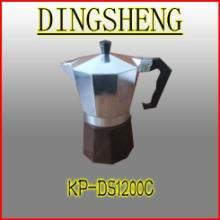 供应铝制咖啡壶