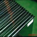 昆明玻璃有限公司中空玻璃夹胶玻璃图片