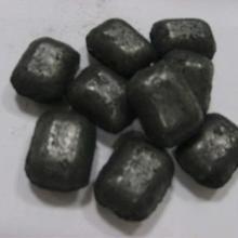 供应中国炉料生产加工厂家 ,专业生产炉料,厂家定制炼钢炉料