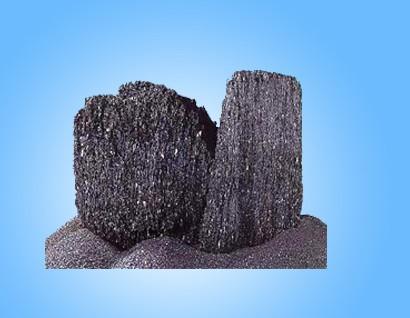 硅砂生产_