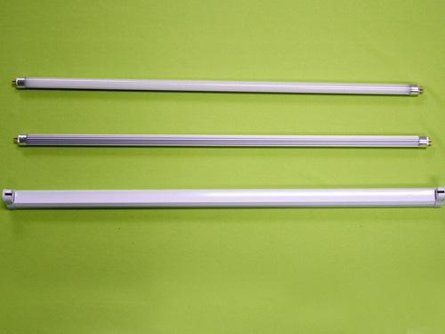 【LED彩灯】 LED彩灯厂家 LED彩灯批发市场   阿里巴巴