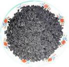 供应活化焦炭滤料, 化焦炭滤料厂家